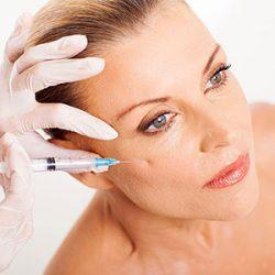 Staffordshire Skin and Laser Clinic - Botox, Dermal Filler